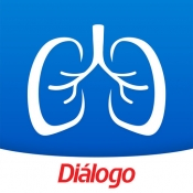 Dialogo Pulmao for iPhone