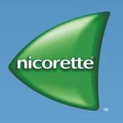 NICORETTE® Stop Smoking (Formerly ActiveStop) for iPhone