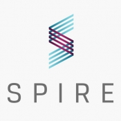 SPIRE Clinical Trial Screening Tool for iPhone