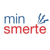Min smerte for iPhone