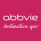 AbbVie Destination You for iPad