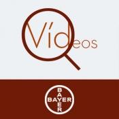 Q Videos for iPad