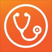 Portal Médico for iPad