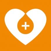 Hæmofiliguide - Denmark for iPad