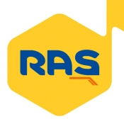 Easy RAS for iPad