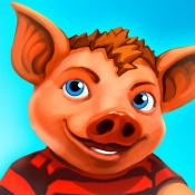 Mission: Schweinehund for iPhone