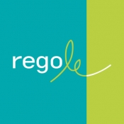 REGOle for iPad