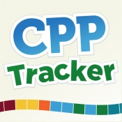 CPP Tracker for iPhone