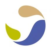 Val de Bièvre, un campus engagé pour la biodiversité et la biophilie for iPad