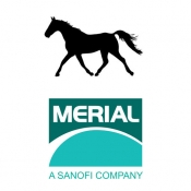 Equine Medications Formulary Canada for iPhone