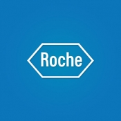 Roche Biomarker Events for iPhone
