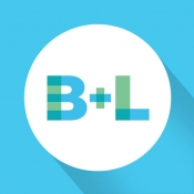 B+L 안경원 for iPhone
