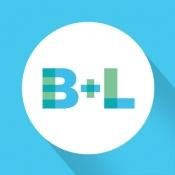 B+L 안경원 for iPad