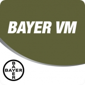 Bayer VM for iPad