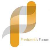 President's Forum for iPhone