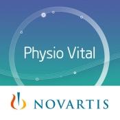 Physio Vital for iPad
