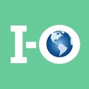 International Immuno-Oncology Network for iPad