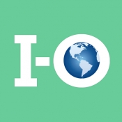 International Immuno-Oncology Network for iPad