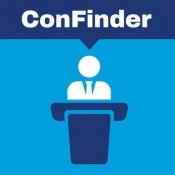 ConFinder for iPhone