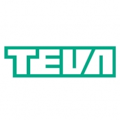 Tevapp for iPhone