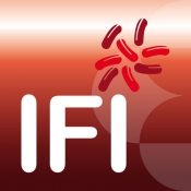 IFI News for iPhone