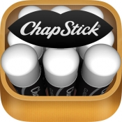 Chapstick® Flavor Rush for iPhone