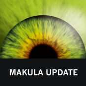 Makula Update for iPhone