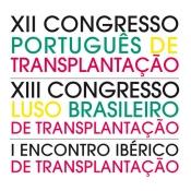 XII Congresso de Transplantação for iPhone
