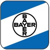 RTHC Bayer Leverkusen e.V. for iPhone