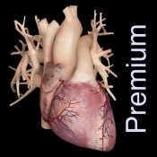 Cardiological Premium - iPhone Edition for iPhone