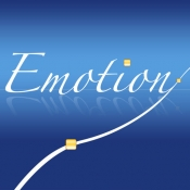 Emotion + for iPhone
