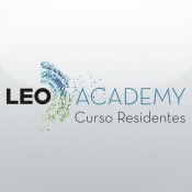 LEO Academy. Programa para residentes for iPhone
