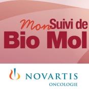 Mon Suivi de Bio Mol for iPad