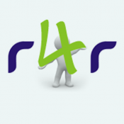 R4R Injection Administration for iPhone