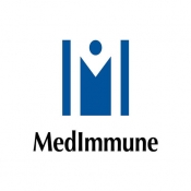 Science Fair MedImmune for iPhone