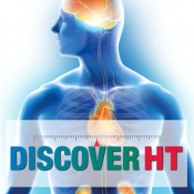 DiscoverHT for iPhone