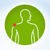 Fabry Pain Diary for iPhone