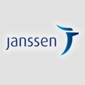 Janssen R&D DAS Meeting for iPad