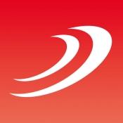 Eligard Elkészítés és Beadás for iPad