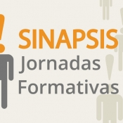 APP SINAPSIS-LUNDBECK for iPhone