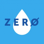 Zero Bleeds for iPad