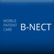 B-Nect for iPhone for iPad