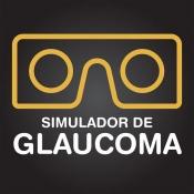 Simulador de Glaucoma em Realidade Virtual - VR for iPhone