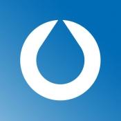 OBI Digital Companion for iPhone