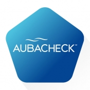 Aubacheck SE for iPhone