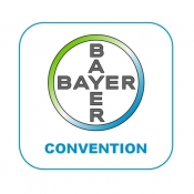 Convention Bayer for iPhone