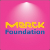 Merck Foundation for iPhone