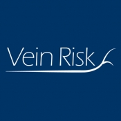 VeinRisk for iPhone