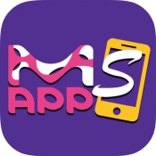 MS-APP for iPhone