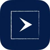PIT - Início de Tratamento for iPhone